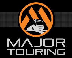 major-touring_sm