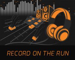 record-on-run_sm