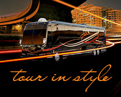 tour_in_style_sm