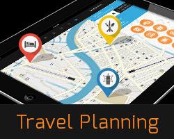 travel_planning_sm